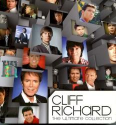 Cliff Richard - We dont talk animore