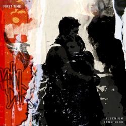 ILLENIUM, Tom DeLonge & Angels & Airwaves - First Time