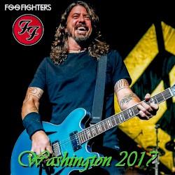 foofightersVEVO - Foo Fighters - The Sky Is A Neighborhood