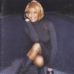 Whitney Houston - If I Told You That (Radio Edit)