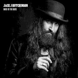 Jack J Hutchinson - Justified